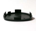 1013 Wheel center cap