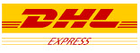 DHLexpress new