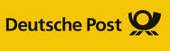 deutsche post new